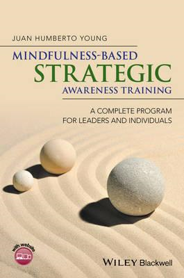 Mindfulness-Based Strategic Awareness Training (BOK)