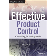 Effective Product Control (BOK)