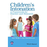 Children's Intonation (BOK)
