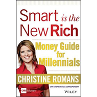 Smart is the New Rich (BOK)
