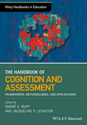 Wiley Handbook of Cognition and Assessment (BOK)