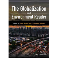 Globalization and Environment Reader (BOK)