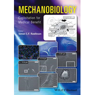 Mechanobiology (BOK)