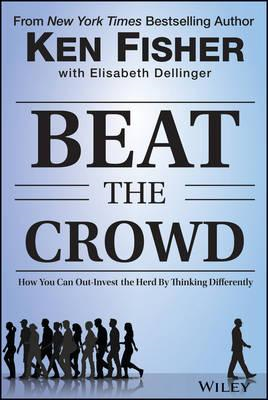 Beat the Crowd (BOK)