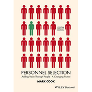 Personnel Selection (BOK)