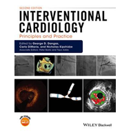 Interventional Cardiology - Principles and        Practice 2 (BOK)