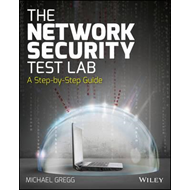 Network Security Test Lab (BOK)