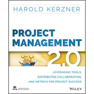 Project Management 2.0 (BOK)