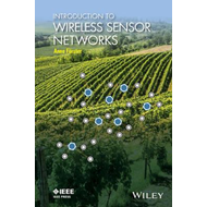 Introduction to Wireless Sensor Networks (BOK)