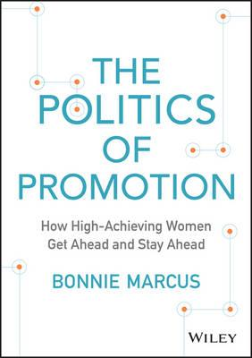 Politics of Promotion (BOK)