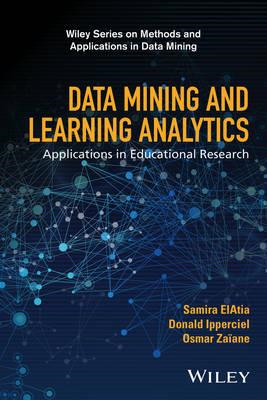 Data Mining and Learning Analytics (BOK)