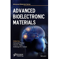 Advanced Bioelectronics Materials (BOK)