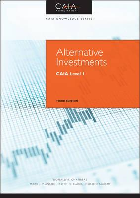 Alternative Investments (BOK)