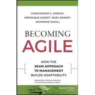 Becoming Agile (BOK)
