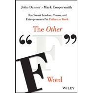 Other F Word (BOK)