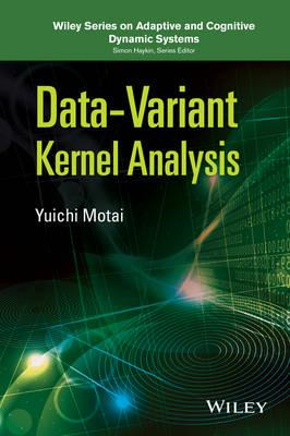 Data-Variant Kernel Analysis (BOK)