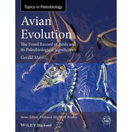 Avian Evolution (BOK)