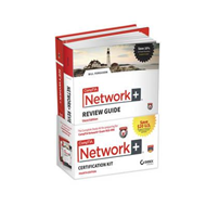 CompTIA Network+ Certification Kit (BOK)