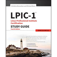 LPIC-1 Linux Professional Institute Certification Study Guid (BOK)