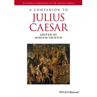 Companion to Julius Caesar (BOK)