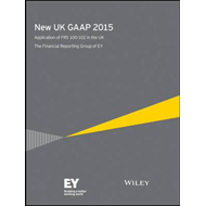 New UK GAAP (BOK)