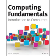 Computing Fundamentals (BOK)