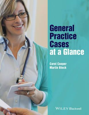 General Practice Cases at a Glance (BOK)