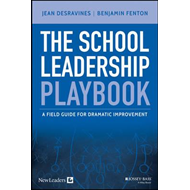 School Leadership Playbook (BOK)
