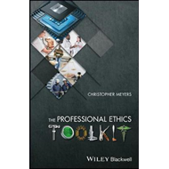 Professional Ethics Toolkit (BOK)
