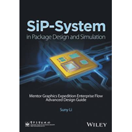 SiP System-in-Package Design and Simulation (BOK)