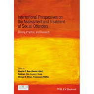 International Perspectives on the Assessment and Treatment o (BOK)
