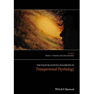 Wiley-Blackwell Handbook of Transpersonal Psychology (BOK)