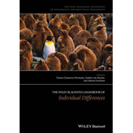 Wiley-Blackwell Handbook of Individual Differences (BOK)