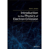 Introduction to the Physics of Electron Emission (BOK)
