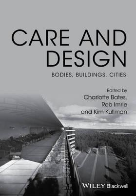 Care and Design (BOK)