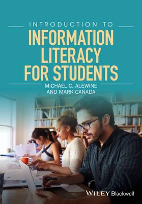 Introduction to Information Literacy for Students (BOK)