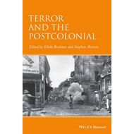 Terror and the Postcolonial (BOK)