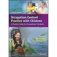 Occupation-centred Practice with Children (BOK)
