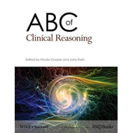 ABC of Clinical Reasoning (BOK)