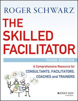 Skilled Facilitator (BOK)