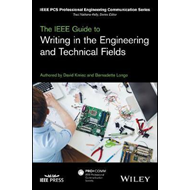 IEEE Guide to Writing in the Engineering and Technical Field (BOK)