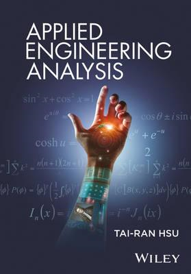 Applied Engineering Analysis (BOK)