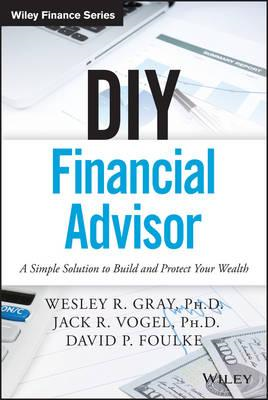 DIY Financial Advisor (BOK)