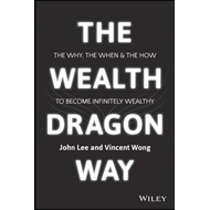 Wealth Dragon Way (BOK)