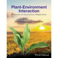 Plant Environment Interaction (BOK)