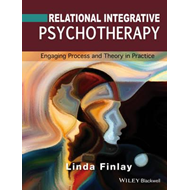Relational Integrative Psychotherapy (BOK)