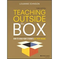 Teaching Outside the Box (BOK)