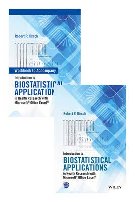 Introduction to Biostatistical Applications in Health Resear (BOK)