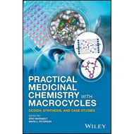 Practical Medicinal Chemistry with Macrocycles (BOK)