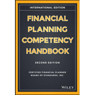 Financial Planning Competency Handbook (BOK)